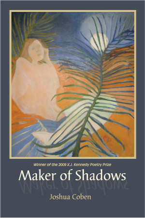 Maker of Shadows