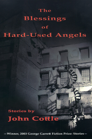 Blessings of Hard-Used Angels