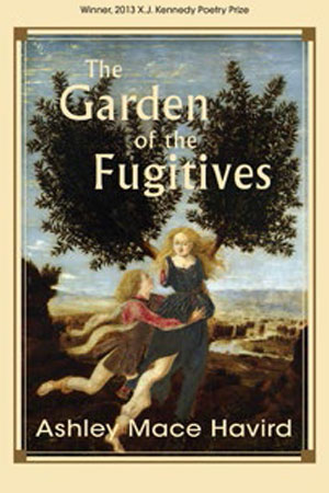 Garden of the Fugitives