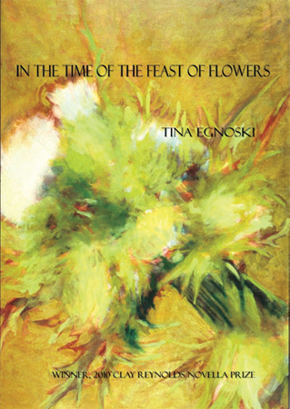 In the Time of the Feast of Flowers